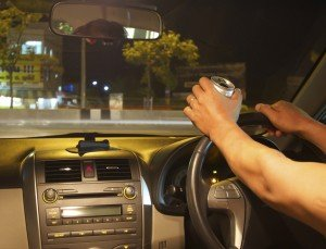difference between dui and dwi rhode island