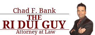 RI DUI Lawyer footerlogo
