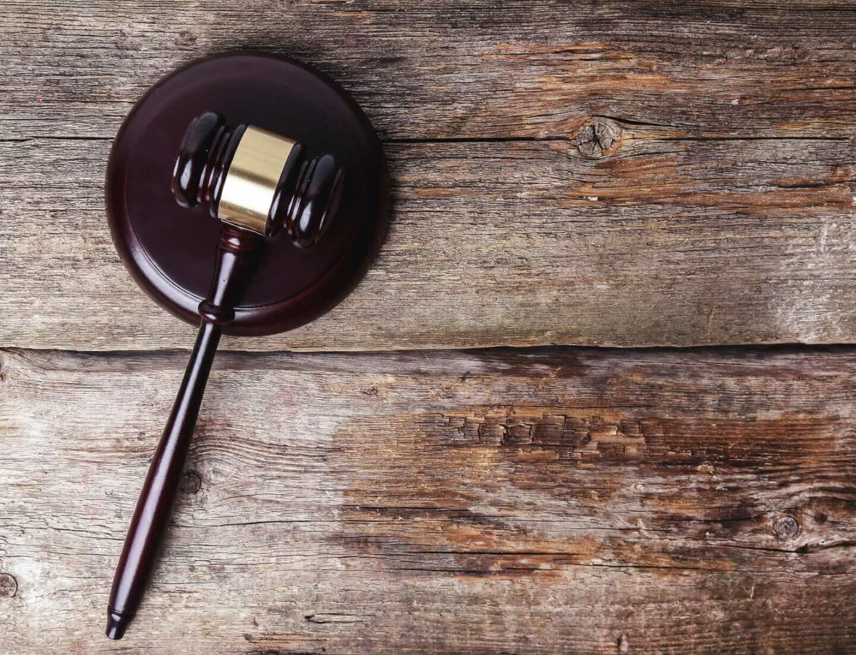 Rhode Island DUI Lawyer