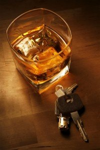 How To Fight A DUI