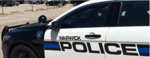Warwick DUI Lawyer