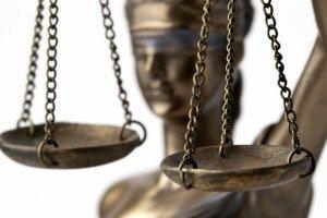 Lincoln RI Criminal Defense Lawyer