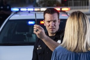 North Kingstown DUI Lawyer