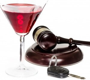 Narragansett DUI Lawyer