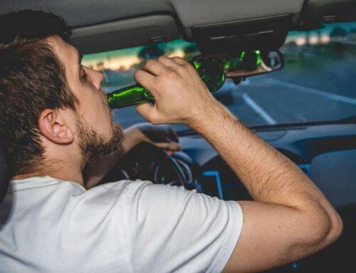 Understanding Rhode Island DUI Laws
