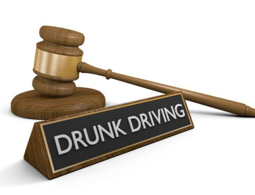 What a Rhode Island DUI Defense Attorney Can Do for You
