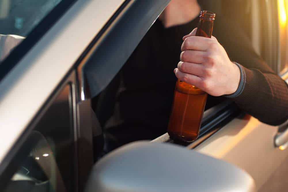 repeat dui offenses