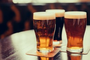 alcoholism and genetics