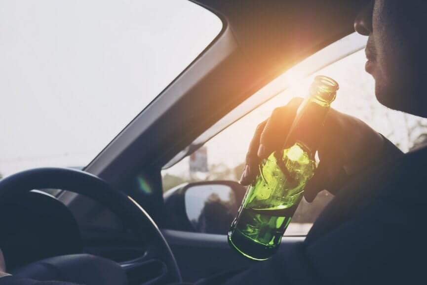 the effects of drinking and driving Fight back against misinformation get the facts the numbers don't lie the destructive force of drunk and drugged driving must end.