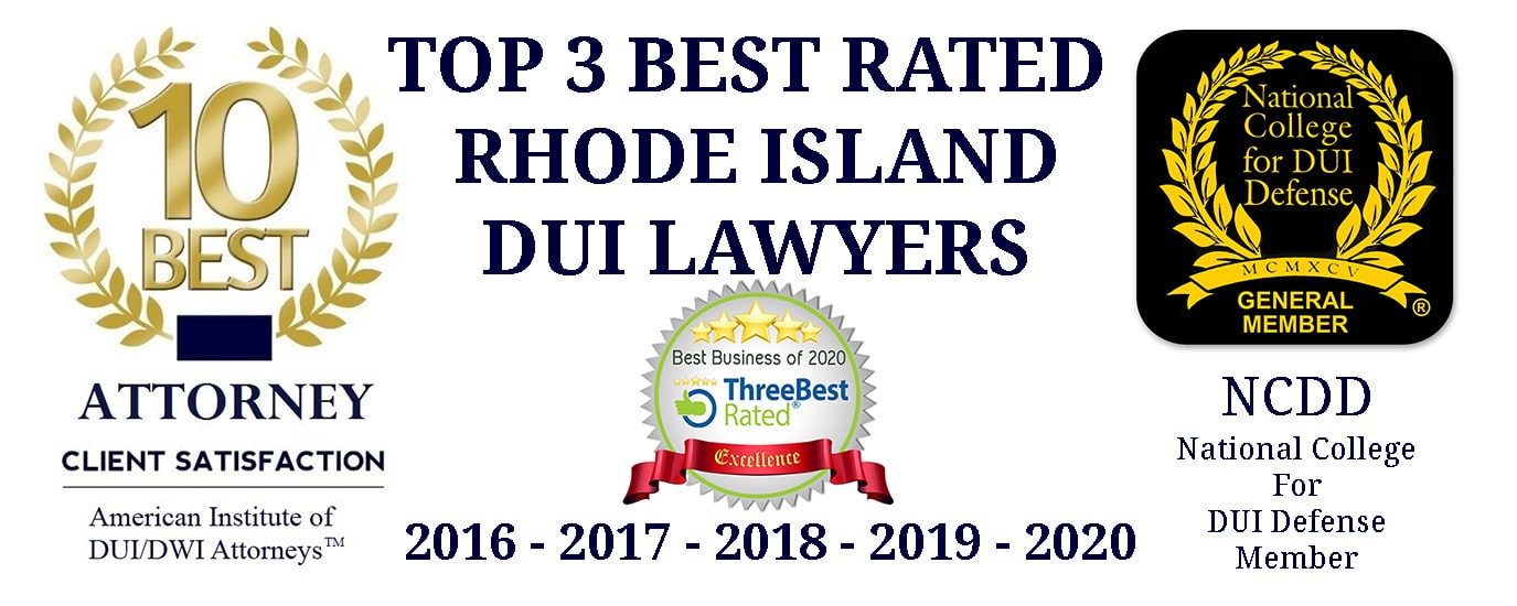 Chad Bank 3 Best Providence RI DUI Lawyer - Best RI DUI Lawyer - Law Firm has Over 700 5 star Google reviews - 3 Best RI DUI Lawyer Chad F Bank Rhode Island DUI Attorney